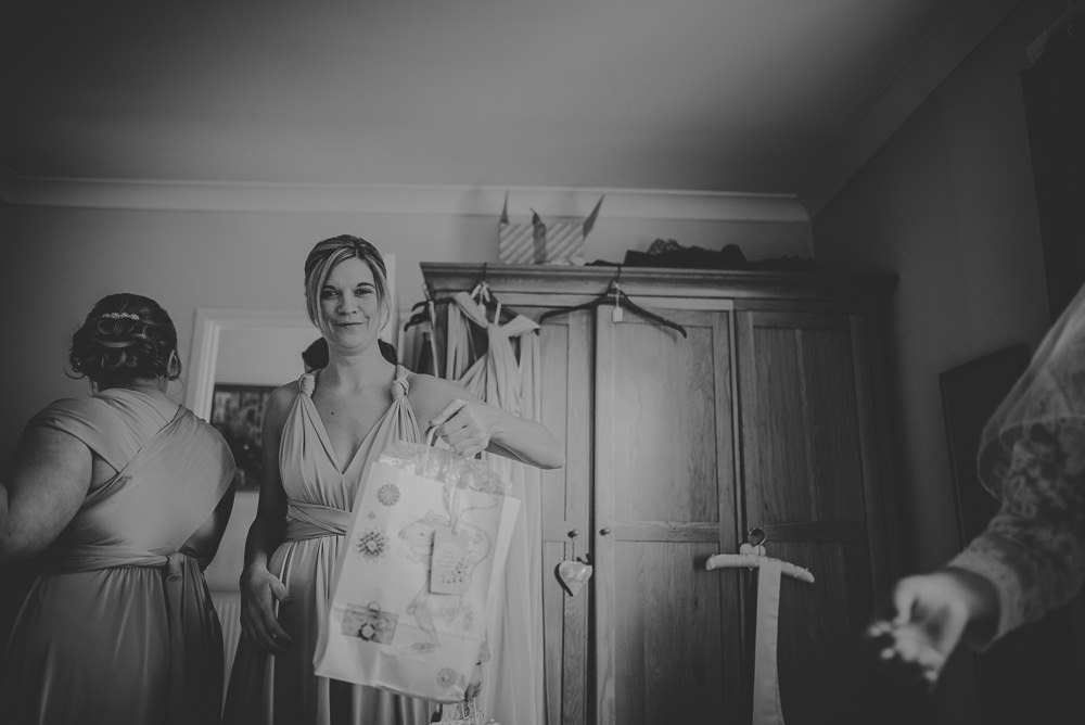 Hayley-and-Les-Wedding-Photography-The-Montagu-Arms-Hotel-Beaulieu-Hampshire-237.jpg