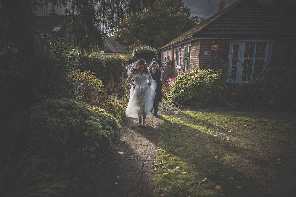 Hayley-and-Les-Wedding-Photography-The-Montagu-Arms-Hotel-Beaulieu-Hampshire-261.jpg
