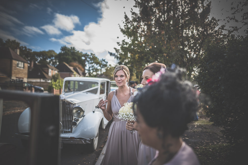 Hayley-and-Les-Wedding-Photography-The-Montagu-Arms-Hotel-Beaulieu-Hampshire-269.jpg