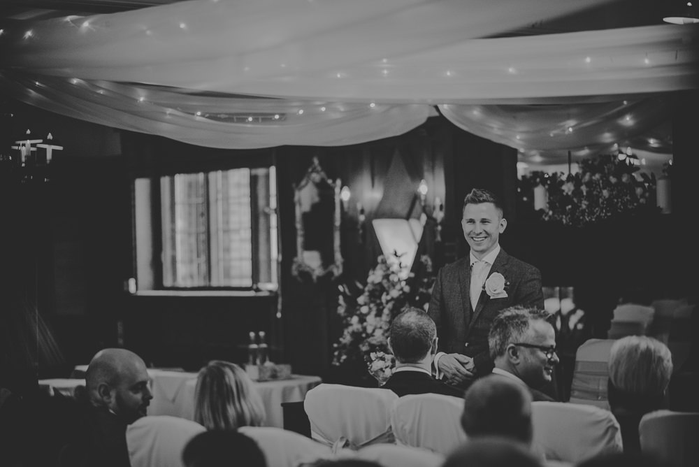 Hayley-and-Les-Wedding-Photography-The-Montagu-Arms-Hotel-Beaulieu-Hampshire-324.jpg