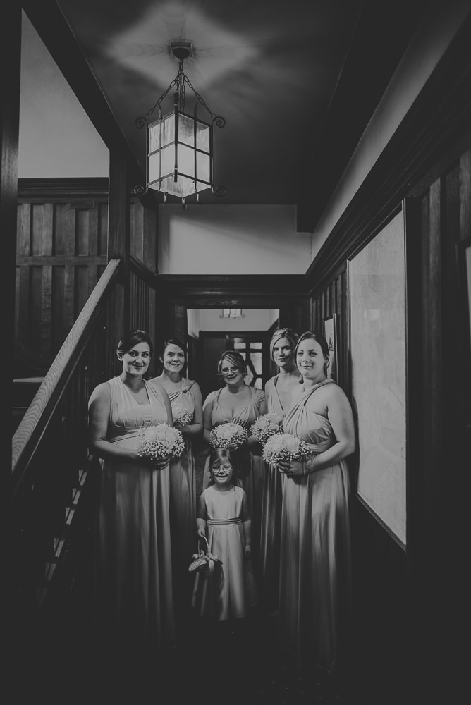 Hayley-and-Les-Wedding-Photography-The-Montagu-Arms-Hotel-Beaulieu-Hampshire-327.jpg