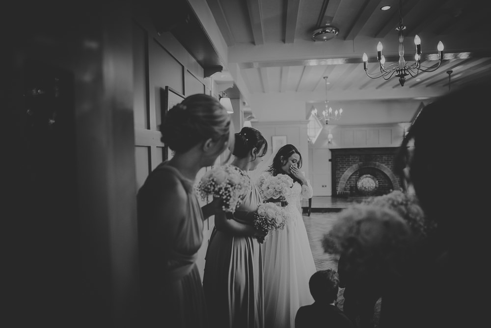 Hayley-and-Les-Wedding-Photography-The-Montagu-Arms-Hotel-Beaulieu-Hampshire-335.jpg