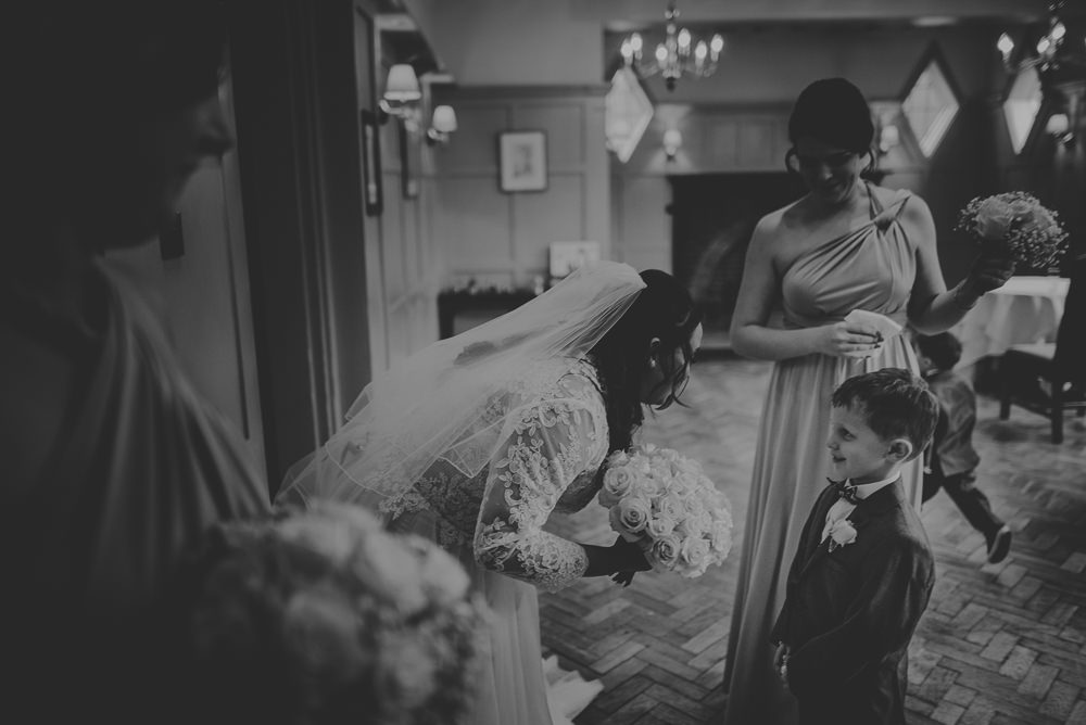 Hayley-and-Les-Wedding-Photography-The-Montagu-Arms-Hotel-Beaulieu-Hampshire-336.jpg