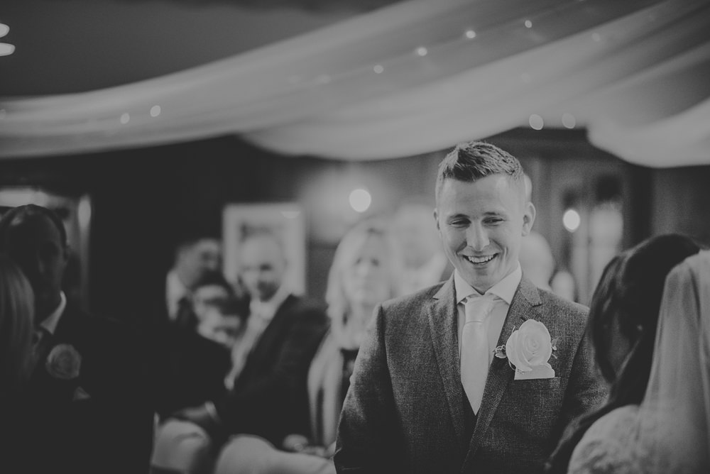 Hayley-and-Les-Wedding-Photography-The-Montagu-Arms-Hotel-Beaulieu-Hampshire-353.jpg