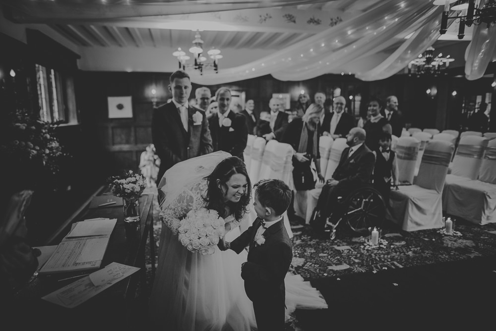 Hayley-and-Les-Wedding-Photography-The-Montagu-Arms-Hotel-Beaulieu-Hampshire-352.jpg