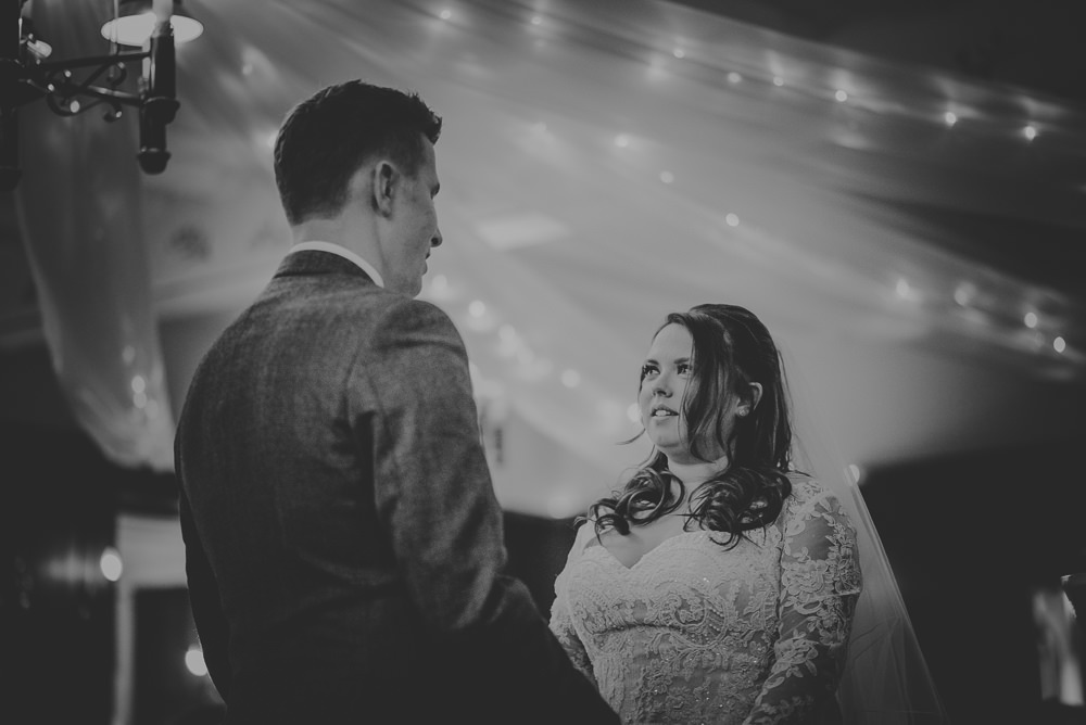 Hayley-and-Les-Wedding-Photography-The-Montagu-Arms-Hotel-Beaulieu-Hampshire-358.jpg
