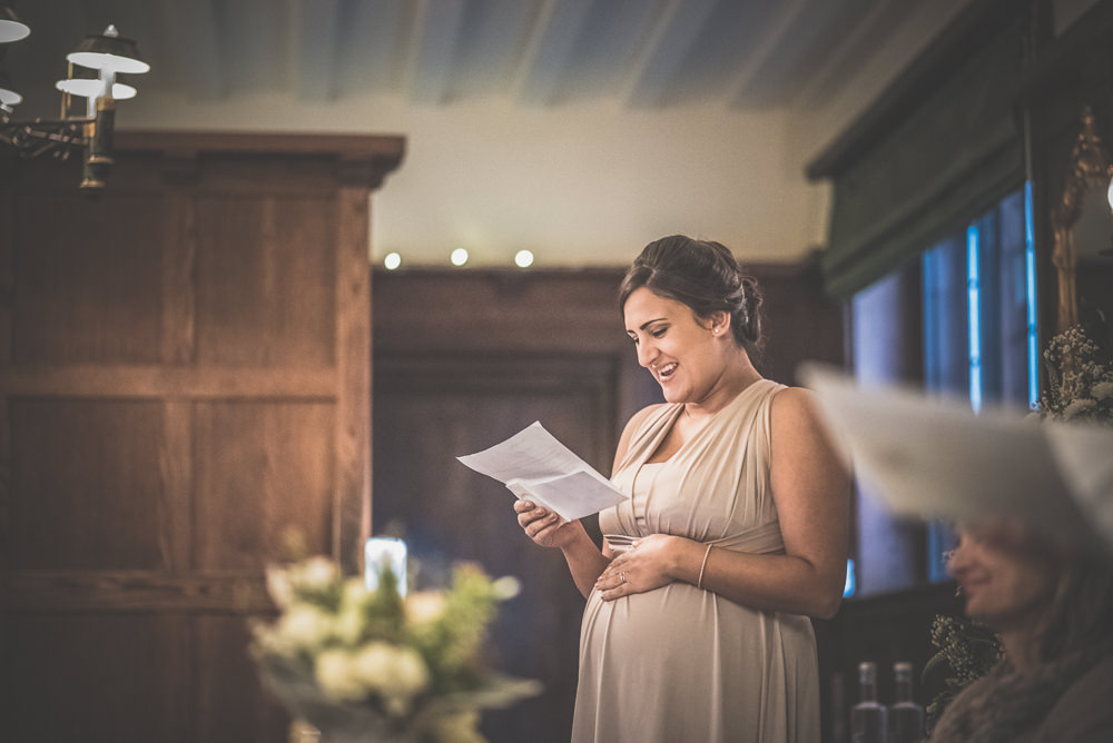 Hayley-and-Les-Wedding-Photography-The-Montagu-Arms-Hotel-Beaulieu-Hampshire-360.jpg