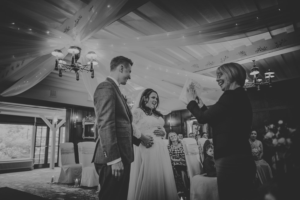 Hayley-and-Les-Wedding-Photography-The-Montagu-Arms-Hotel-Beaulieu-Hampshire-385.jpg