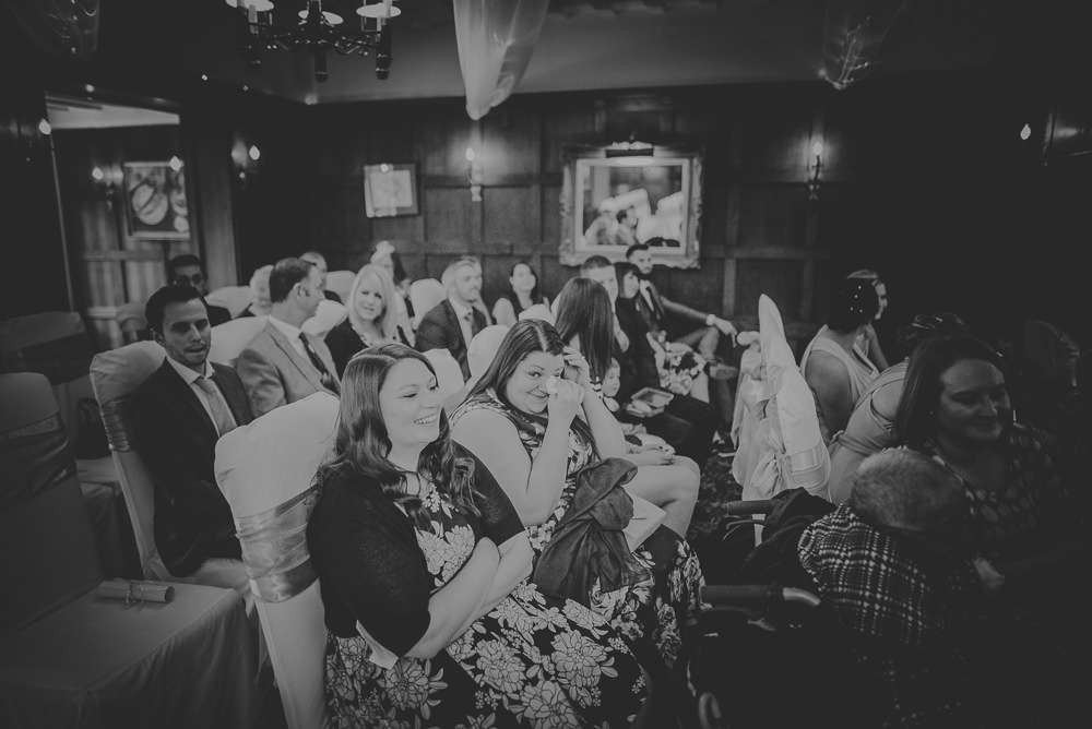 Hayley-and-Les-Wedding-Photography-The-Montagu-Arms-Hotel-Beaulieu-Hampshire-388.jpg
