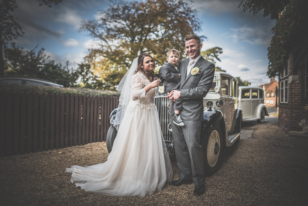 Hayley-and-Les-Wedding-Photography-The-Montagu-Arms-Hotel-Beaulieu-Hampshire-451.jpg