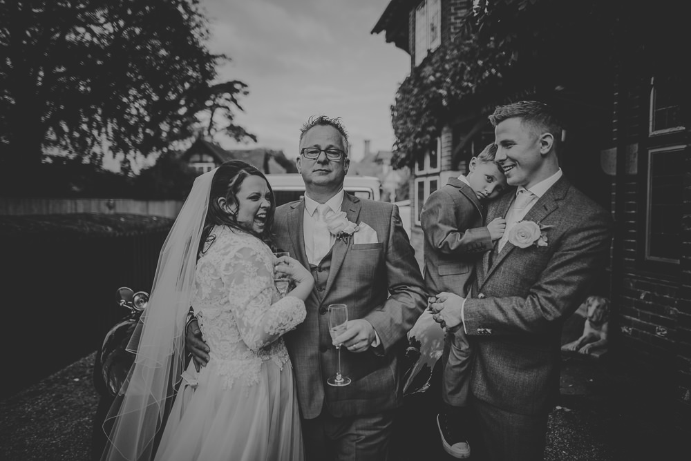 Hayley-and-Les-Wedding-Photography-The-Montagu-Arms-Hotel-Beaulieu-Hampshire-459.jpg