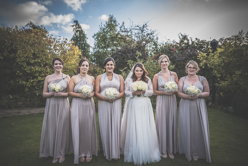 Hayley-and-Les-Wedding-Photography-The-Montagu-Arms-Hotel-Beaulieu-Hampshire-549.jpg