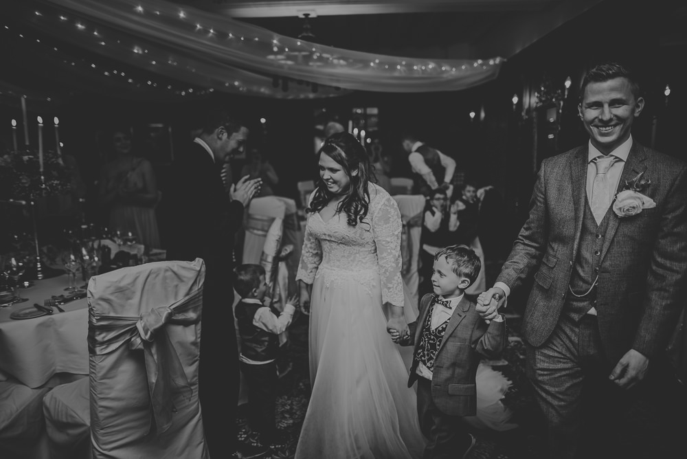 Hayley-and-Les-Wedding-Photography-The-Montagu-Arms-Hotel-Beaulieu-Hampshire-623.jpg