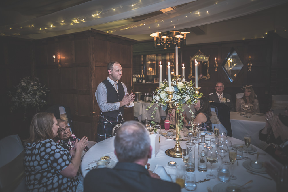 Hayley-and-Les-Wedding-Photography-The-Montagu-Arms-Hotel-Beaulieu-Hampshire-640.jpg