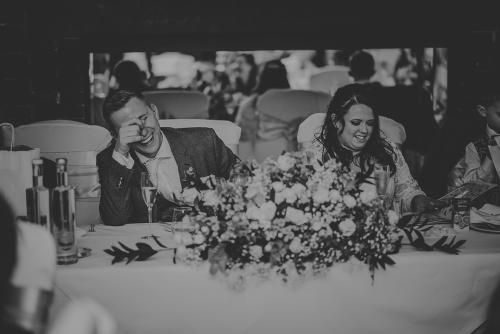 Hayley-and-Les-Wedding-Photography-The-Montagu-Arms-Hotel-Beaulieu-Hampshire-648.jpg