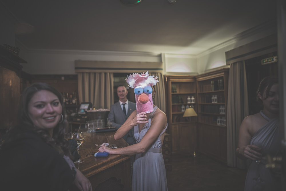 Hayley-and-Les-Wedding-Photography-The-Montagu-Arms-Hotel-Beaulieu-Hampshire-733.jpg