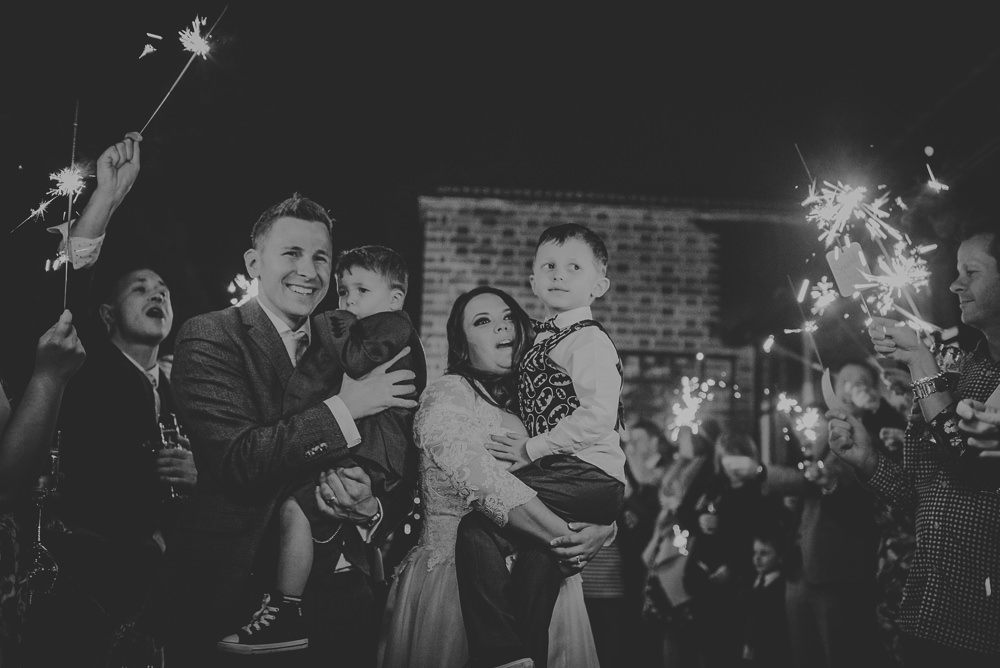 Hayley-and-Les-Wedding-Photography-The-Montagu-Arms-Hotel-Beaulieu-Hampshire-764.jpg