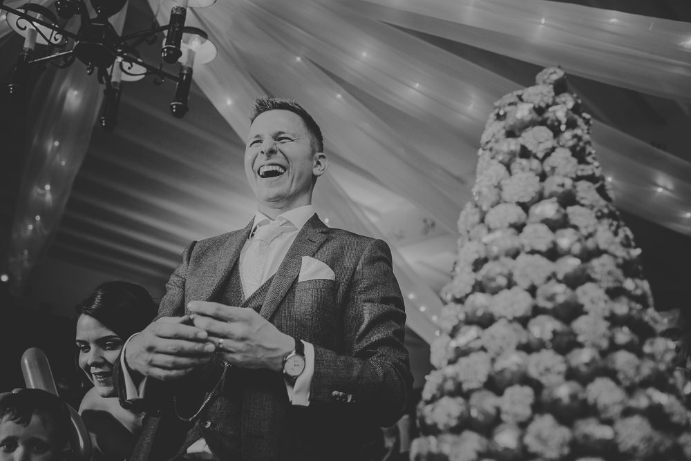 Hayley-and-Les-Wedding-Photography-The-Montagu-Arms-Hotel-Beaulieu-Hampshire-815.jpg
