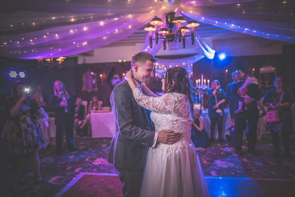 Hayley-and-Les-Wedding-Photography-The-Montagu-Arms-Hotel-Beaulieu-Hampshire-835.jpg