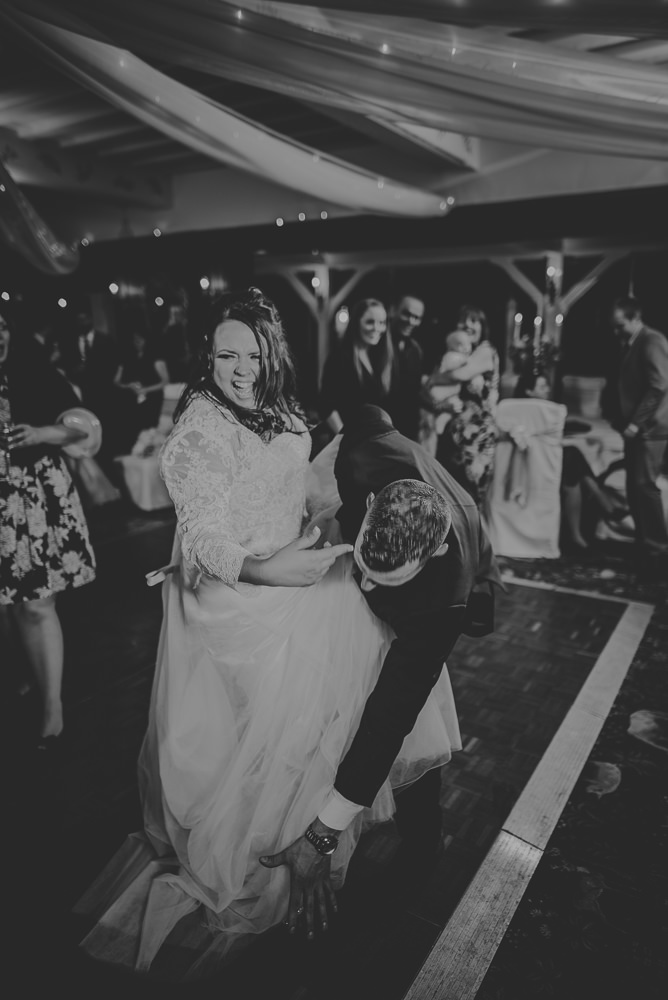 Hayley-and-Les-Wedding-Photography-The-Montagu-Arms-Hotel-Beaulieu-Hampshire-848.jpg