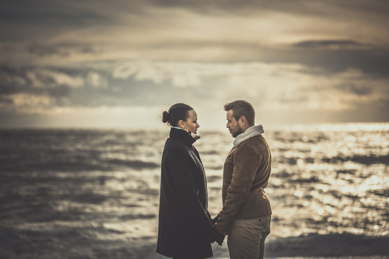 Jacqueline-and-Gareth-Engagement-Session-in-Brighton-Manu-Mendoza-Wedding-Photography-Hampshire-1.jpg