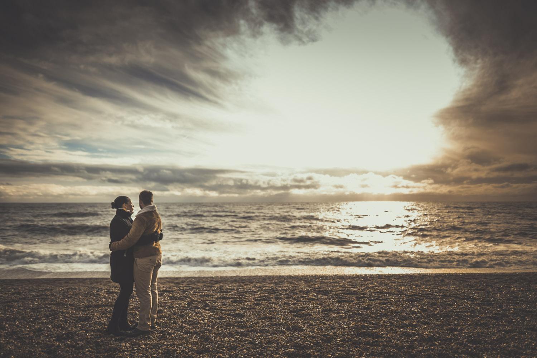 Jacqueline-and-Gareth-Engagement-Session-in-Brighton-Manu-Mendoza-Wedding-Photography-Hampshire-7.jpg