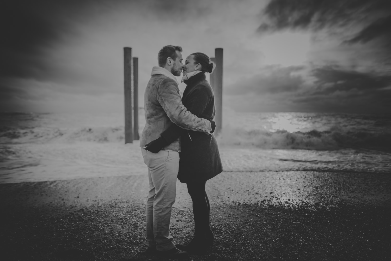 Jacqueline-and-Gareth-Engagement-Session-in-Brighton-Manu-Mendoza-Wedding-Photography-Hampshire-38.jpg