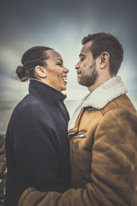 Jacqueline-and-Gareth-Engagement-Session-in-Brighton-Manu-Mendoza-Wedding-Photography-Hampshire-70.jpg