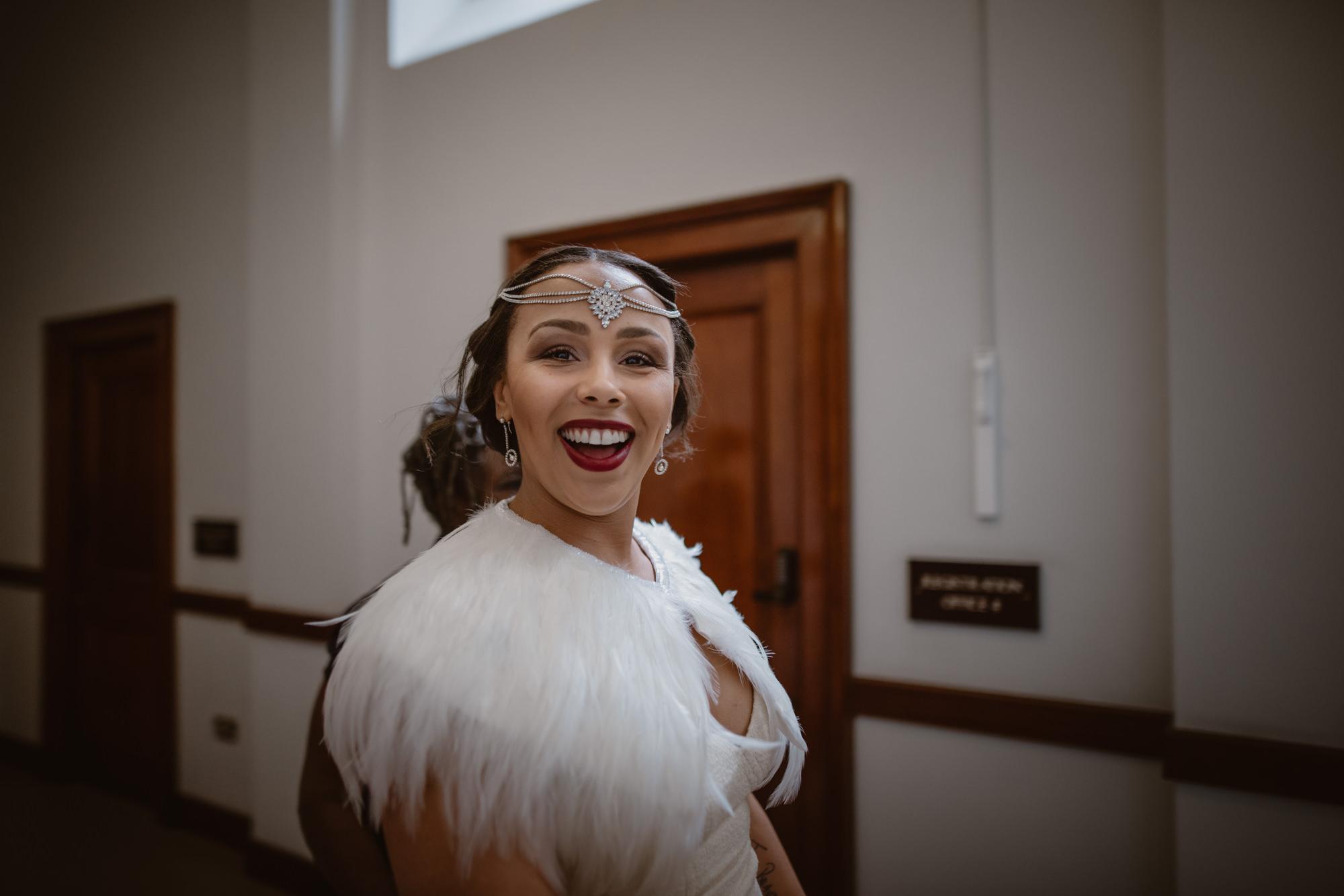 Jacqueline-Gareth-Wedding-Westmead-Events-Surrey-Manu-Mendoza-Wedding-Photography-024.jpg