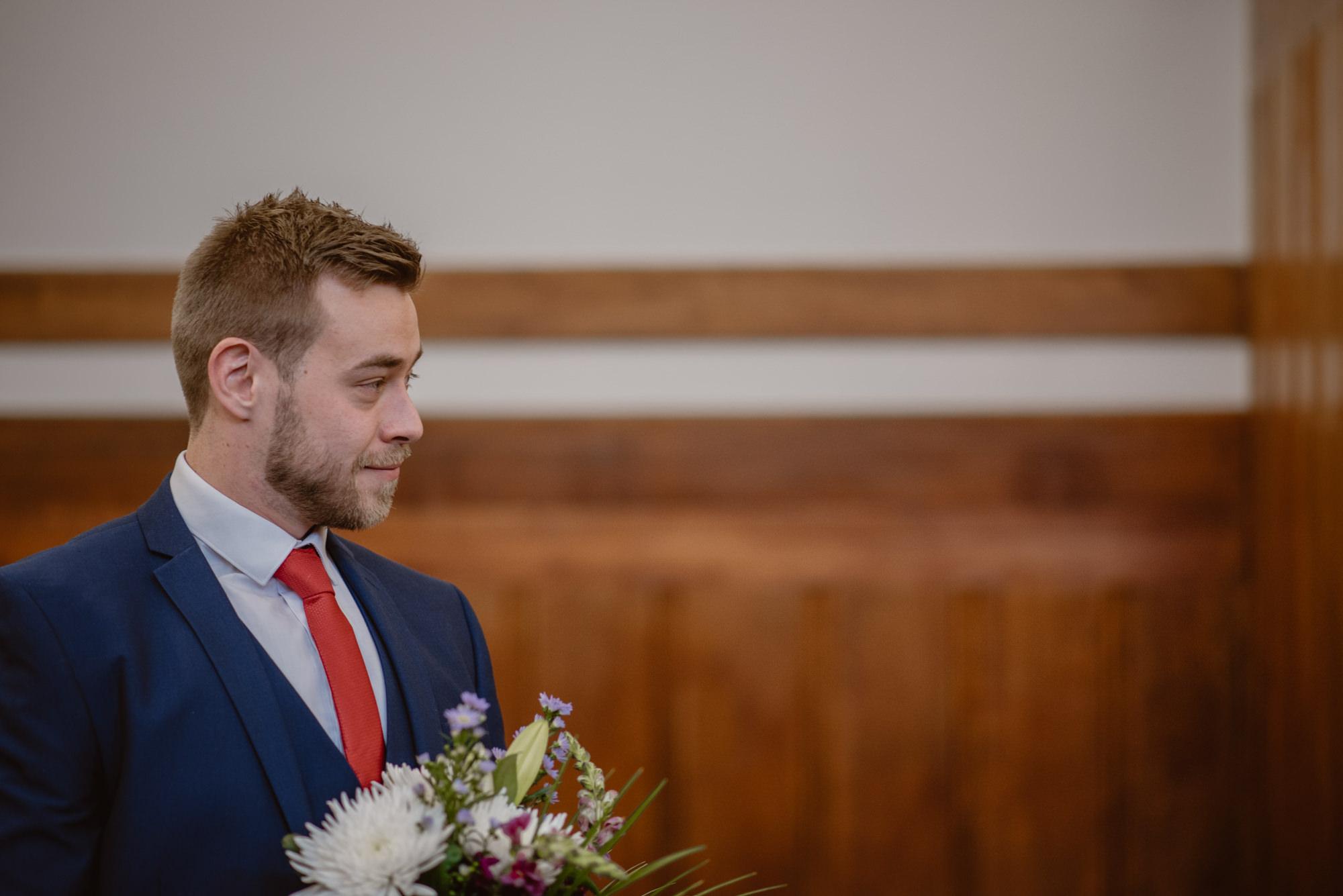 Jacqueline-Gareth-Wedding-Westmead-Events-Surrey-Manu-Mendoza-Wedding-Photography-035.jpg