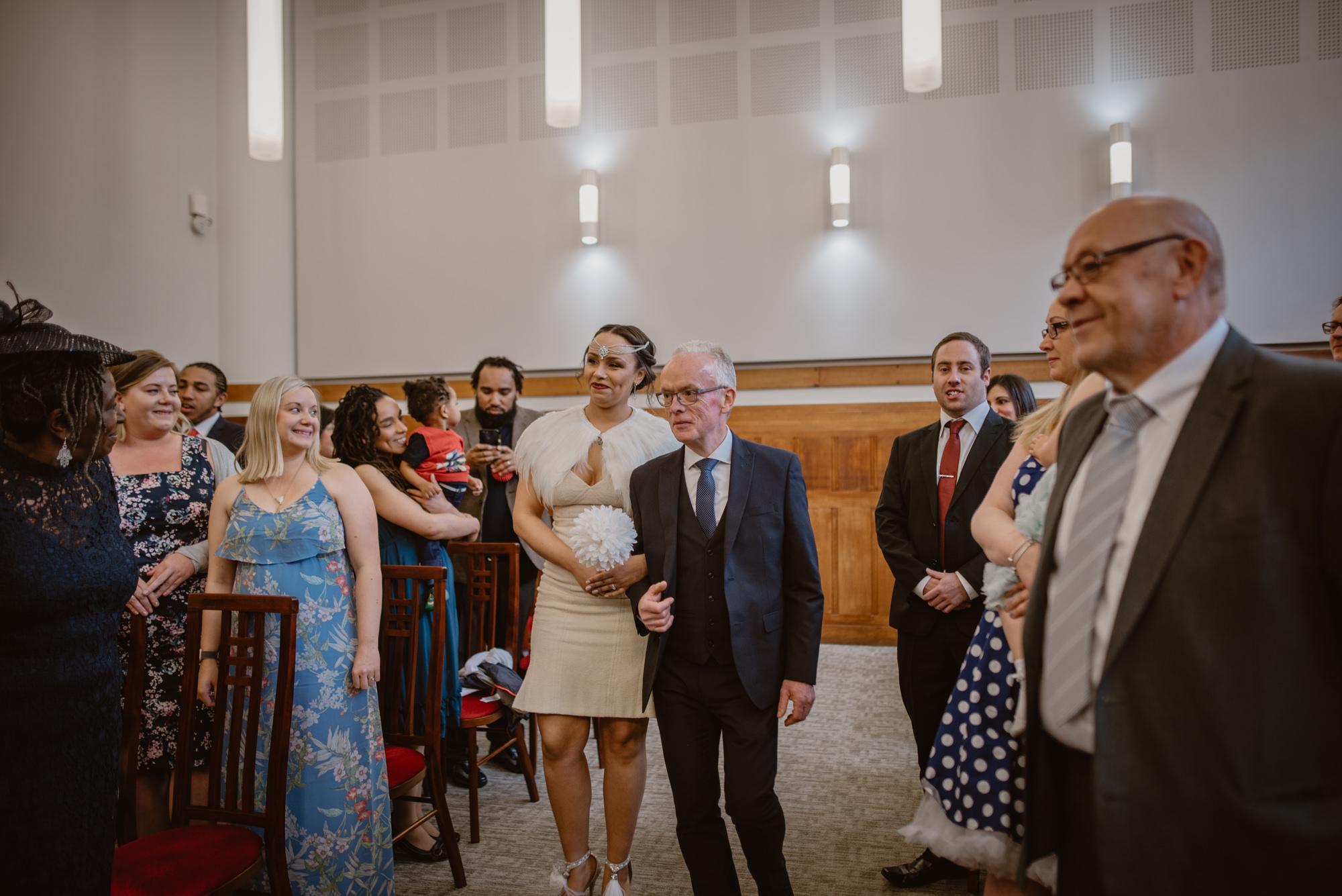 Jacqueline-Gareth-Wedding-Westmead-Events-Surrey-Manu-Mendoza-Wedding-Photography-037.jpg