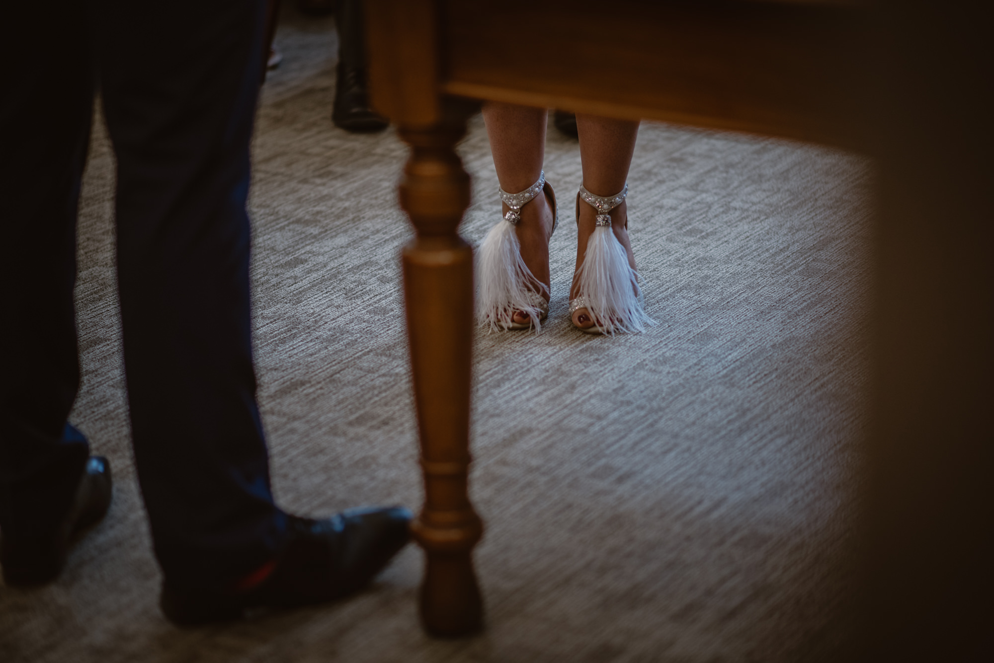 Jacqueline-Gareth-Wedding-Westmead-Events-Surrey-Manu-Mendoza-Wedding-Photography-042.jpg