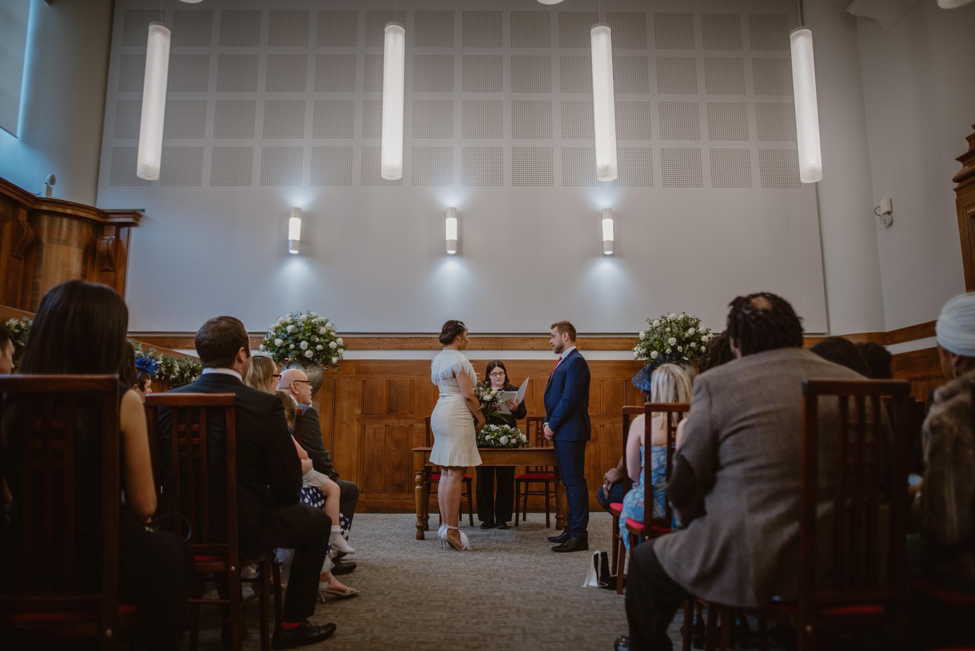 Jacqueline-Gareth-Wedding-Westmead-Events-Surrey-Manu-Mendoza-Wedding-Photography-044.jpg