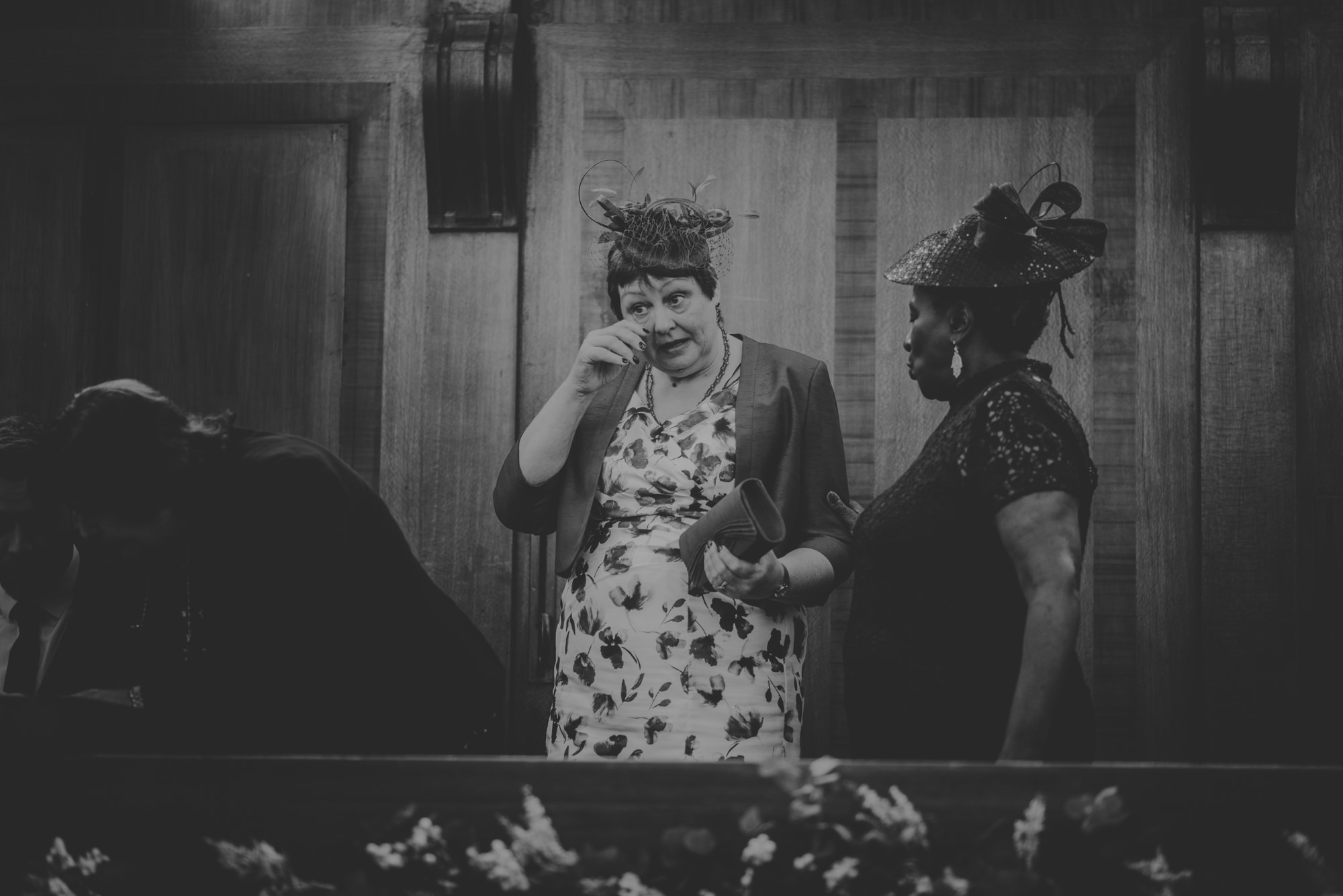 Jacqueline-Gareth-Wedding-Westmead-Events-Surrey-Manu-Mendoza-Wedding-Photography-059.jpg