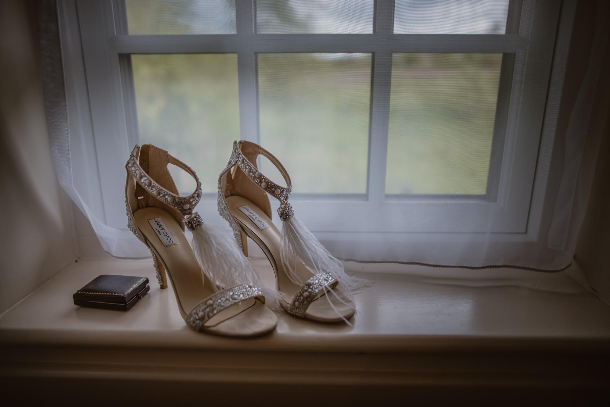 Jacqueline-Gareth-Wedding-Westmead-Events-Surrey-Manu-Mendoza-Wedding-Photography-095.jpg