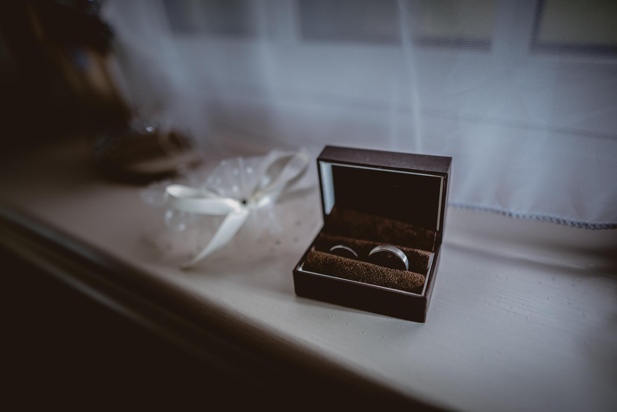 Jacqueline-Gareth-Wedding-Westmead-Events-Surrey-Manu-Mendoza-Wedding-Photography-101.jpg