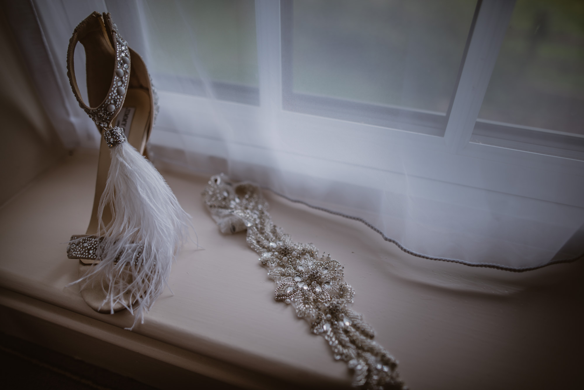 Jacqueline-Gareth-Wedding-Westmead-Events-Surrey-Manu-Mendoza-Wedding-Photography-102.jpg