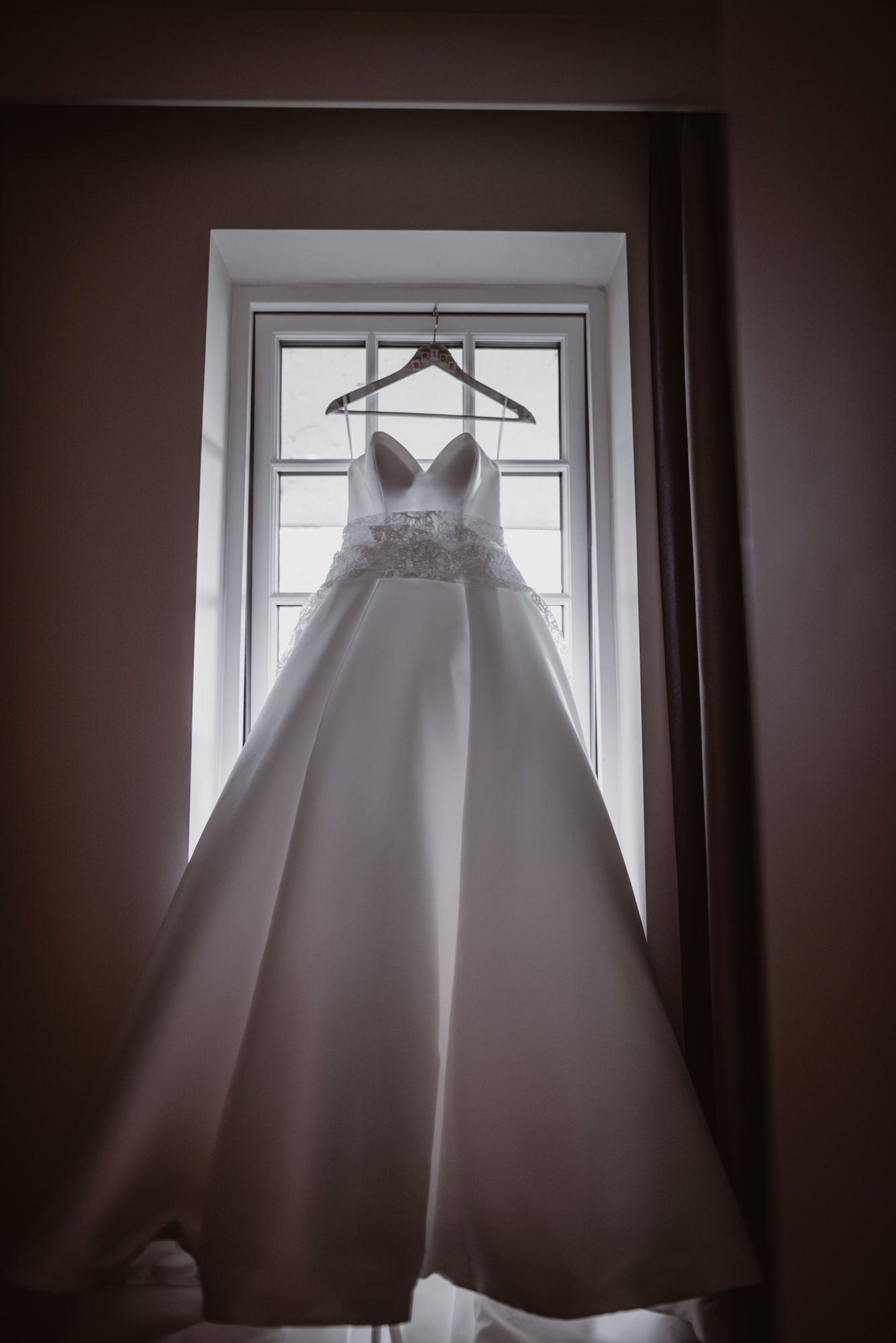 Jacqueline-Gareth-Wedding-Westmead-Events-Surrey-Manu-Mendoza-Wedding-Photography-107.jpg