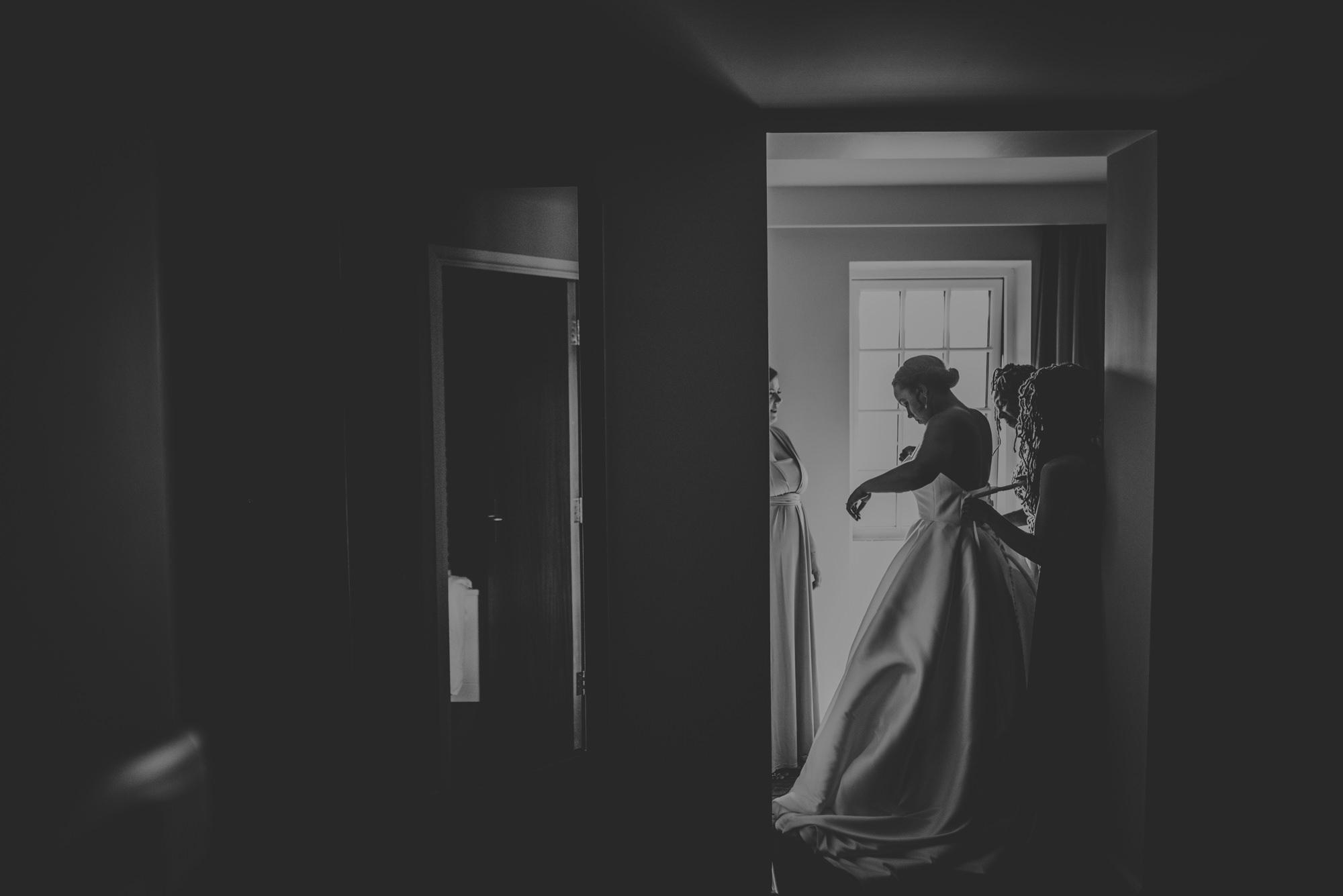 Jacqueline-Gareth-Wedding-Westmead-Events-Surrey-Manu-Mendoza-Wedding-Photography-122.jpg