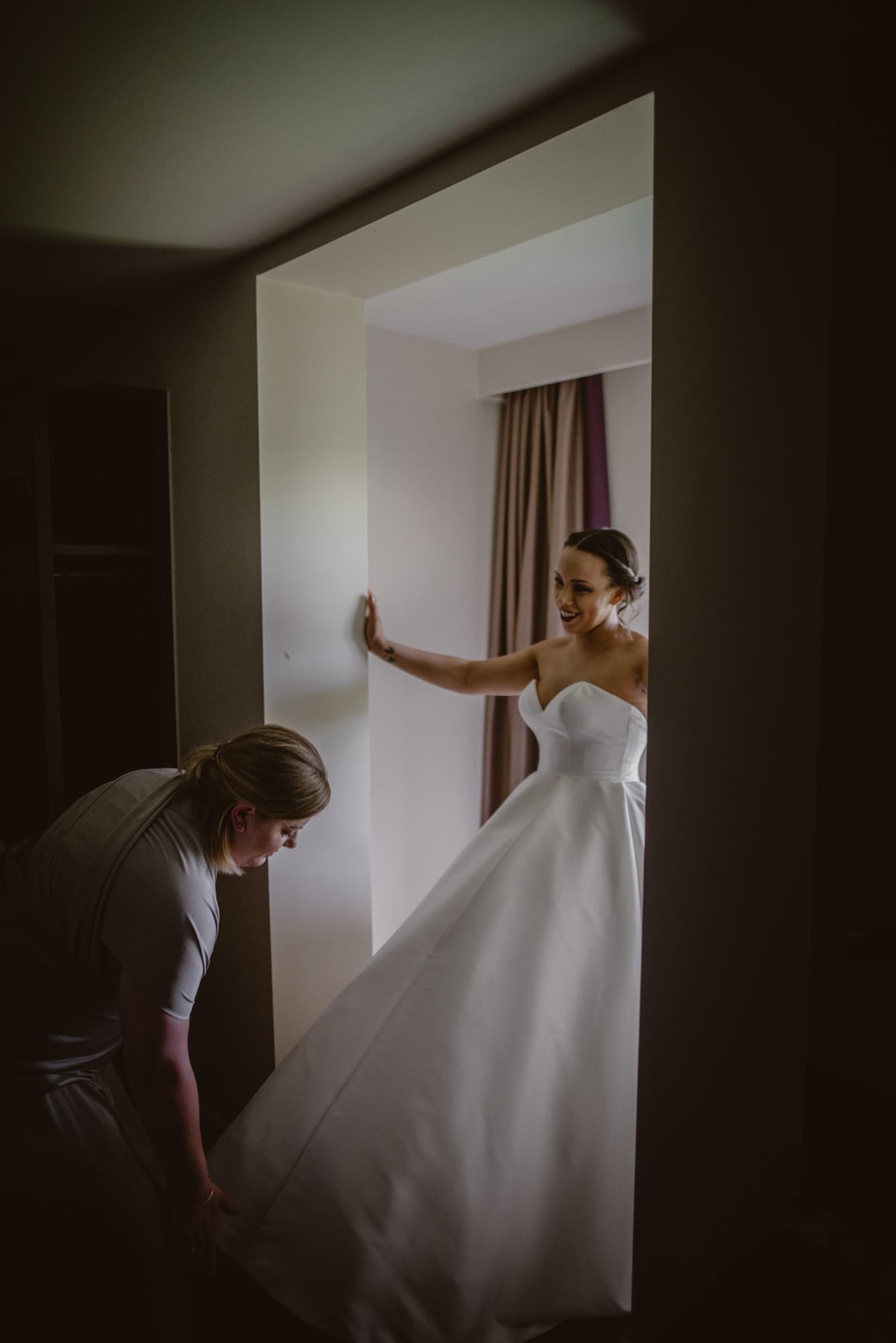 Jacqueline-Gareth-Wedding-Westmead-Events-Surrey-Manu-Mendoza-Wedding-Photography-133.jpg