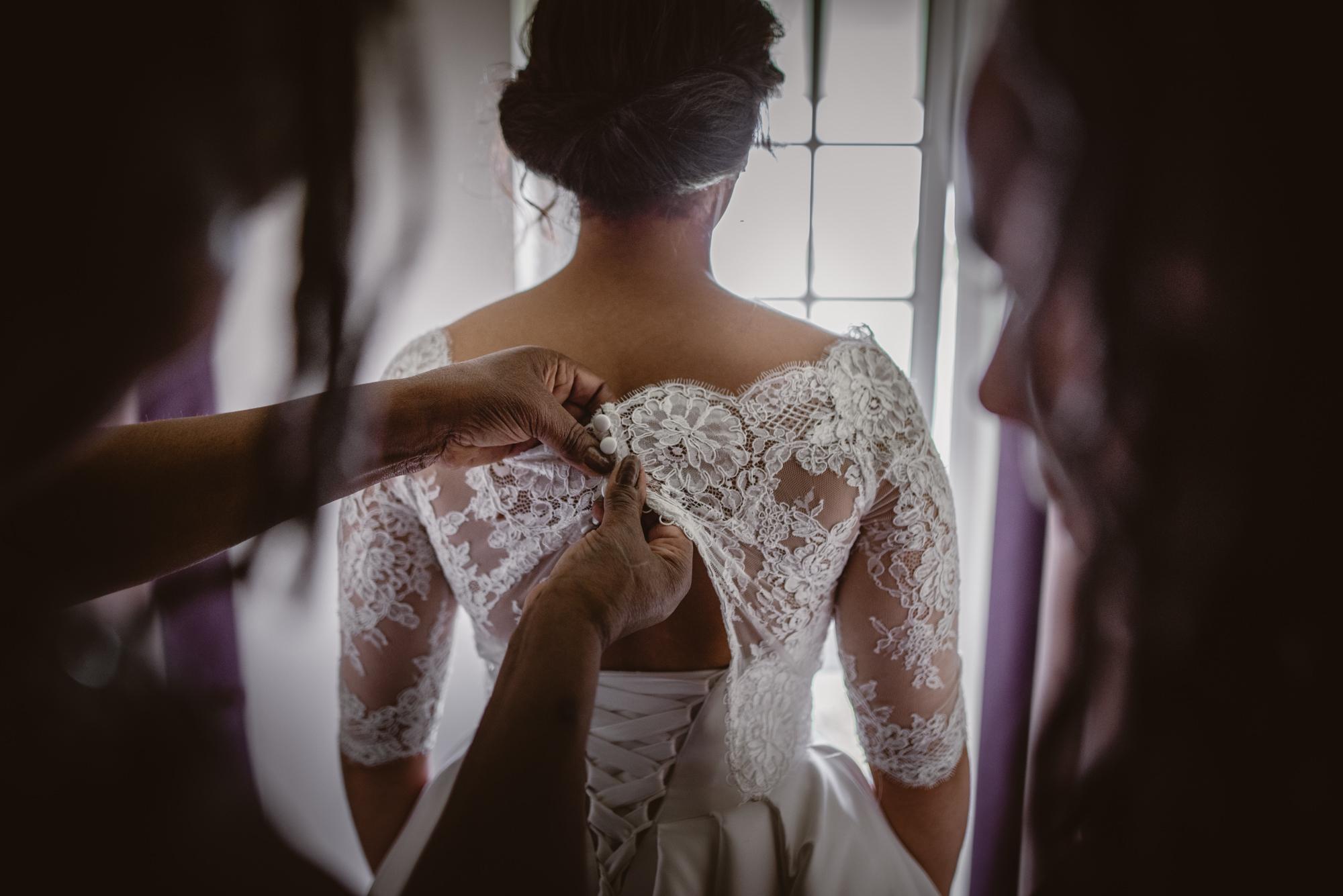 Jacqueline-Gareth-Wedding-Westmead-Events-Surrey-Manu-Mendoza-Wedding-Photography-135.jpg
