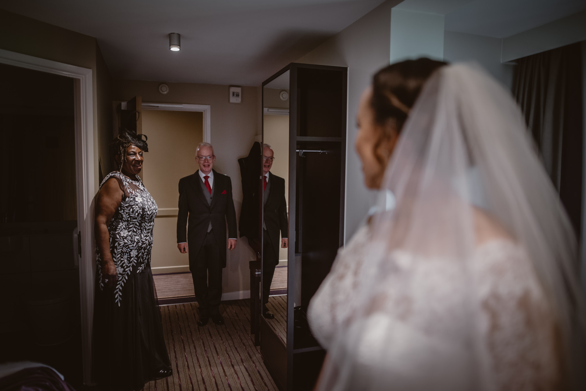 Jacqueline-Gareth-Wedding-Westmead-Events-Surrey-Manu-Mendoza-Wedding-Photography-140.jpg