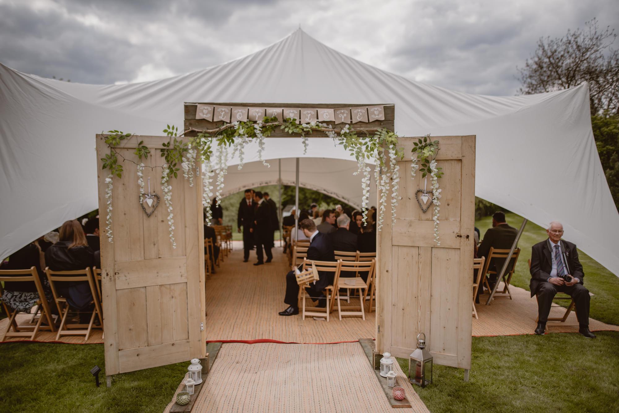 Jacqueline-Gareth-Wedding-Westmead-Events-Surrey-Manu-Mendoza-Wedding-Photography-147.jpg