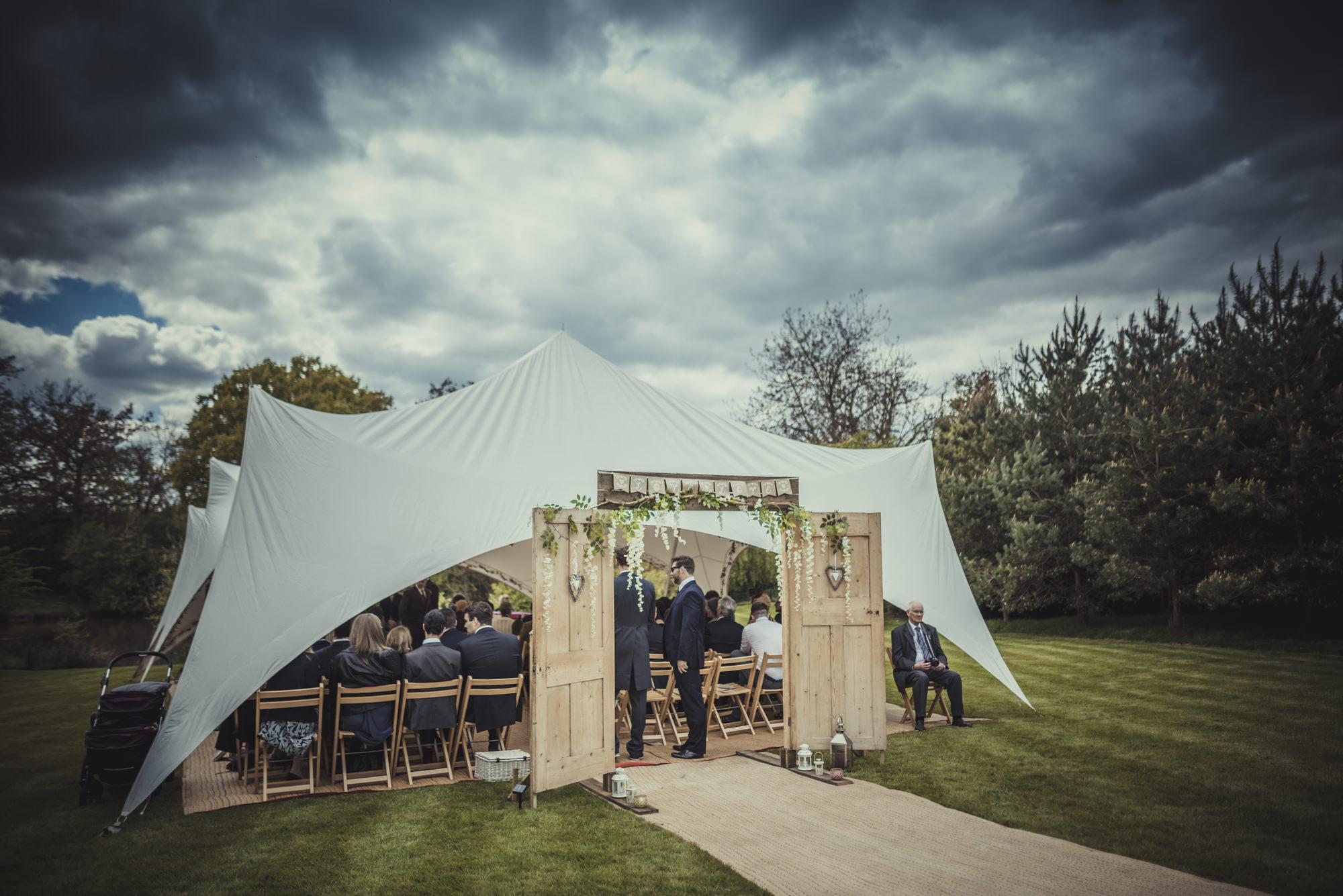 Jacqueline-Gareth-Wedding-Westmead-Events-Surrey-Manu-Mendoza-Wedding-Photography-142.jpg