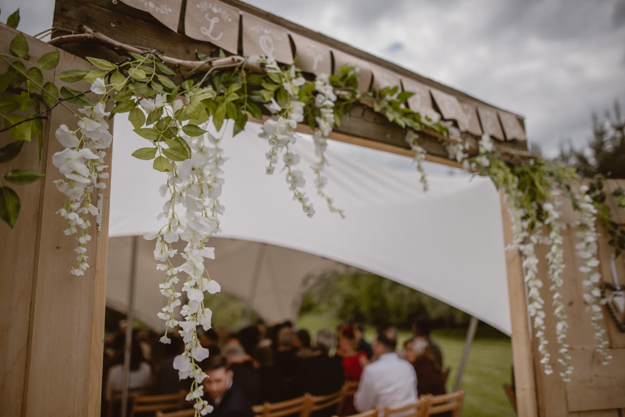 Jacqueline-Gareth-Wedding-Westmead-Events-Surrey-Manu-Mendoza-Wedding-Photography-148.jpg