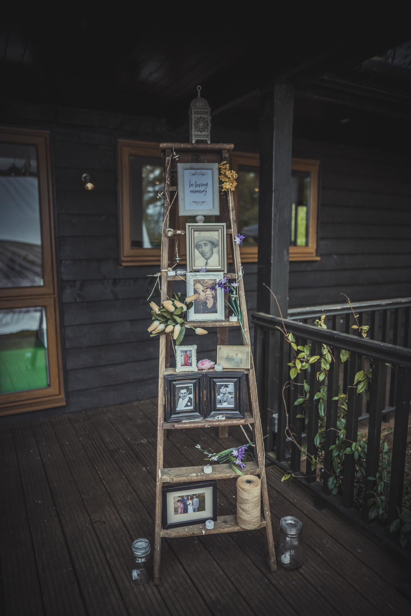 Jacqueline-Gareth-Wedding-Westmead-Events-Surrey-Manu-Mendoza-Wedding-Photography-155.jpg