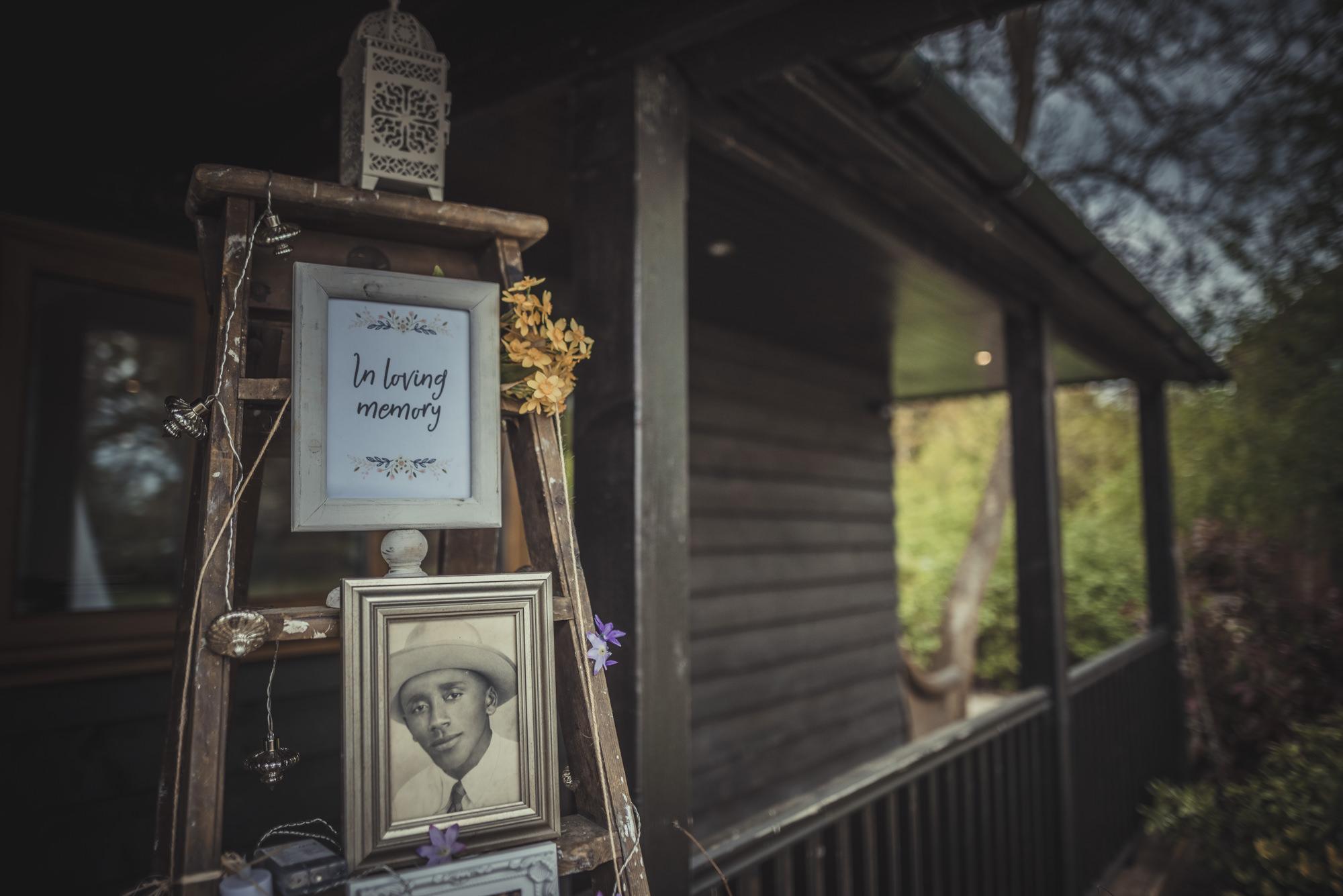 Jacqueline-Gareth-Wedding-Westmead-Events-Surrey-Manu-Mendoza-Wedding-Photography-156.jpg