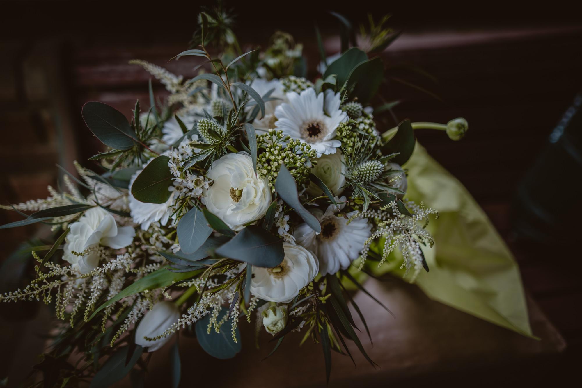 Jacqueline-Gareth-Wedding-Westmead-Events-Surrey-Manu-Mendoza-Wedding-Photography-159.jpg