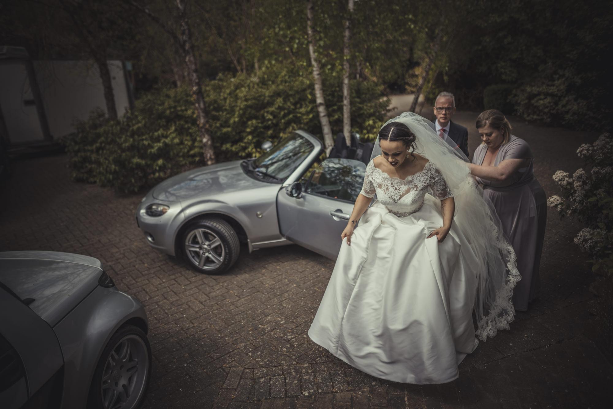 Jacqueline-Gareth-Wedding-Westmead-Events-Surrey-Manu-Mendoza-Wedding-Photography-168.jpg