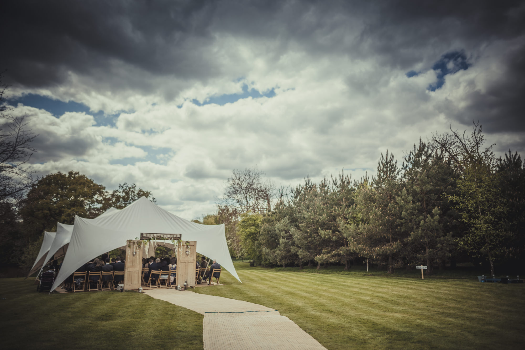 Jacqueline-Gareth-Wedding-Westmead-Events-Surrey-Manu-Mendoza-Wedding-Photography-175.jpg